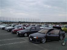 ALL JAPAN PRIMERA MEETING 2011