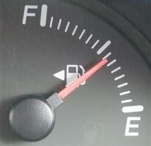 燃費の記録 (18.91L)