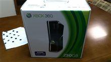 新型XBOX360