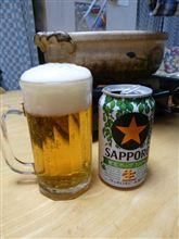 東北復興支援ビール