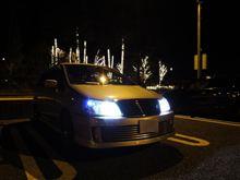 文化の日 長野県松本市車メンテ&観光ボチボチの旅 ダイジェスト(*^^)v