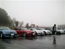 BMWファミリエ
