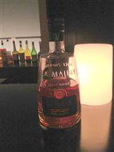 シャアが飲んいたお酒 「ラ・マニー(LA MAUNY)」