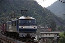 EF210-104