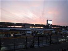 2011年F1日本GP 10/8(土)-10/9(日)