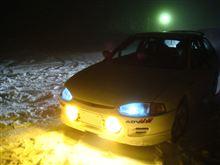 初雪2011