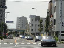 '11.09.25 -2 四国ROADSTER CLUB定例ミーティング 中盤編