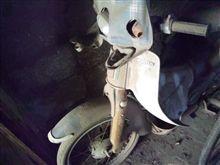 バイクの可能性について