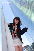 写真誌発売(2011年12月号)