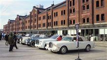 Rolls-Royce&Bentley Day 2011 NO.1