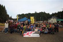 UMAGOYA CUP 2011 最終戦 馬小屋全開モード!!
