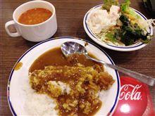 食べ放題~♪(゚▽^*)ノ⌒☆ やっぱりいいね(>3<)ぷっ