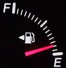 燃費の記録 (10.88L)
