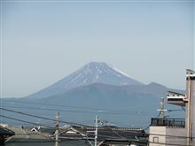 今日の神奈川県中部 111128:目覚めてから布団を出るまでに何分かかるのか編
