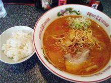 ラーメン食べ歩き第117弾~♪(゚▽^*)ノ⌒☆