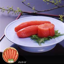 今日の神奈川県中部 111129:ご飯にベストマッチなお供編