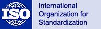 ISO定期審査