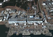東日本大震災:福島第1原発事故 「全10原発廃炉」知事午後表明 復興計画の前提に