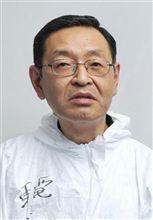 東電側「プライバシー」盾に説明拒否 吉田所長退任