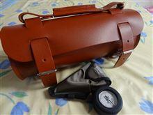 ミニ工具箱