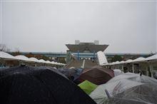 東京モーターショー2011行って来ました\(^o^)/