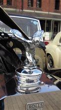 Rolls-Royce&Bentley Day 2011  NO.2