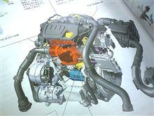 遂にルノーも動く!?ディーゼル車3種を日本導入。
