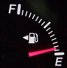 燃費の記録 (9.42L)