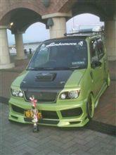 2011ファイナル♪ZE零RO杯♪