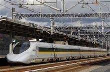 700系E14編成(RailStar)