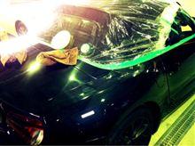 BMW Z4。*