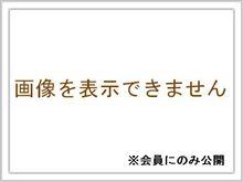忘年会♪ ヽ(*^∇゜)oC□☆□Do(゜∇^*)ノ♪
