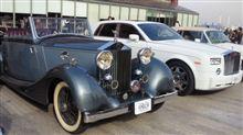 Rolls-Royce&Bentley Day 2011 NO.3