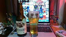 八ヶ岳地ビール ピルスナー