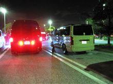 2011/12/10 毎月定例、茂雄ファイナルに行ってきました♪