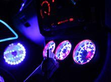 。・。・゜★・。・。☆・゜・。・゜愛車グランプリ 2011。・。・゜★・。・。☆・゜・。・゜