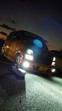 第7回ドレフェス関西~2011FINAL~