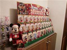 (´∇`)<Merry☆Christmas??