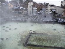 北関東耐寒演習、無事終了
