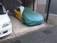 金沢行くなら傘忘れるな