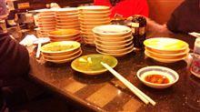 昨日は外食!^^