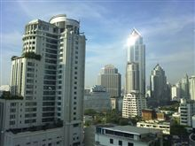 【大量食料注意】Fantastic Thailand ! !