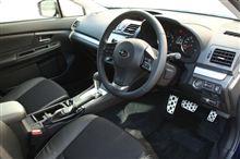 『【スバル】新型インプレッサ インプレッション 日本車のトップレベルに躍り出た!』<AutoProve>