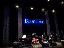 Blue Live広島2