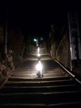 久遠山海蔵寺
