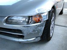 【PP1】年末事故の現場検証