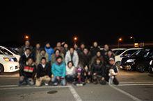 1/7 広川オフ 集合写真