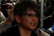 東京オートサロン・PR大使