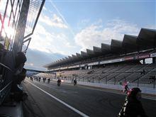 ママチャリ7時間耐久レース参戦報告
