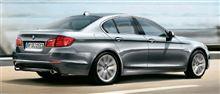 遂に登場っ!BMW FシリーズのTV&VIDEOキャンセリング